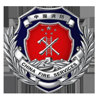 中国手机万博官网最新版本下载
