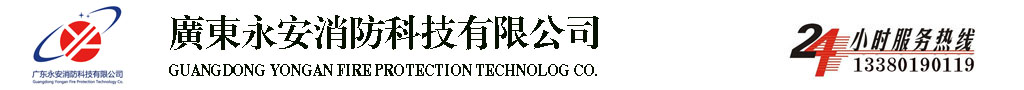 手机万博官网最新版本下载设备