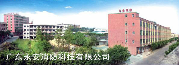 广东永安手机万博官网最新版本下载科技有限公司
