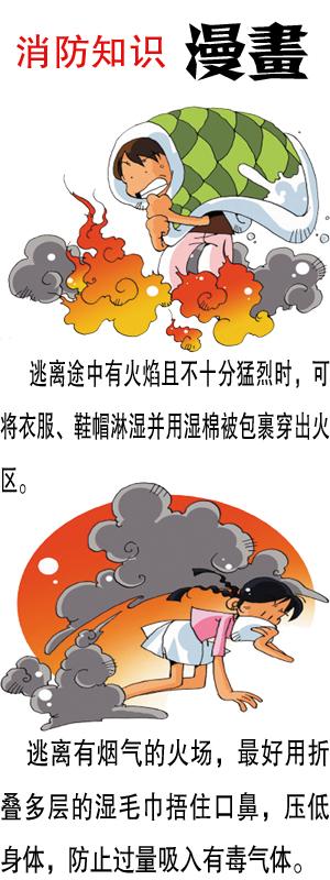 手机万博官网最新版本下载知识漫画
